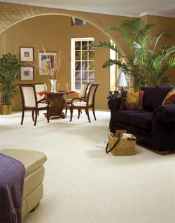 carpet flooring in west sacramento, ca
