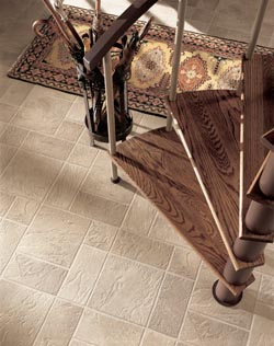 luxury vinyl flooring in west sacramento, ca