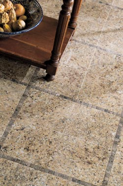 tile flooring in west sacramento, ca
