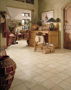 vinyl flooring in west sacramento, ca