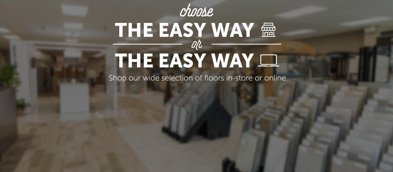 Flooring Store West Sacramento Ca